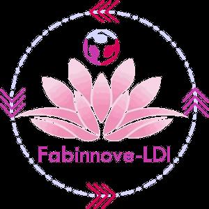 Logo-Fabinnove-LDI