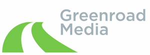 Greenroad Media