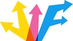 Logo OutilVif